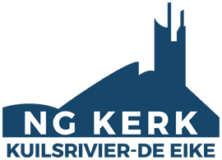 NG Kerk Kuilsrivier-De Eike